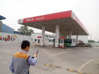 CNG压缩机千赢国际qy88com-中国石化
